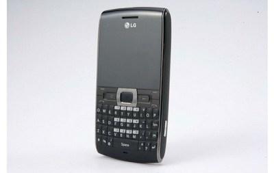 lggw550-lg1