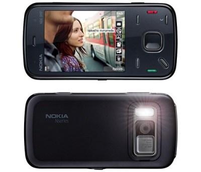 nokia-n86-8mp-black