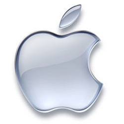 apple_big2