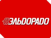 eldorado_icon
