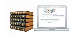 google-books-imagen1