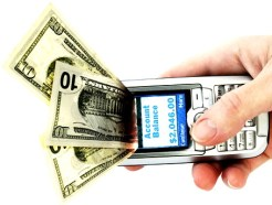 sms-money