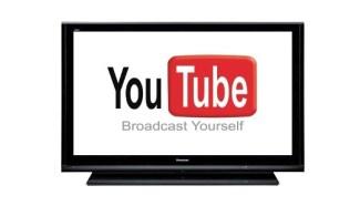 tv_youtube1