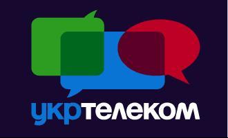 ukrtelecom-logo