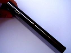lg_new_chocolate_bl40e-3