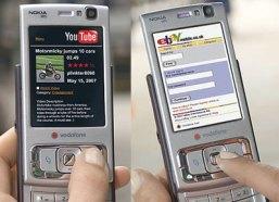mobile-internet
