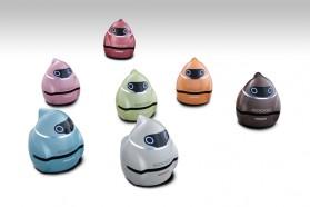 robot-eporo