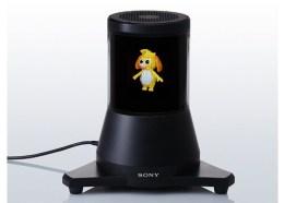 sony360