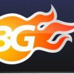 Конкурсы на 3G-лицензии состоятся 17 февраля