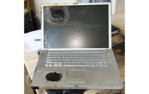 exploding_powerbook