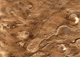 mars-life