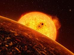 934987-super-earth