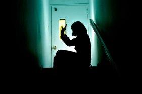 fears_phobias