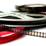 Vodafone бесплатно покажет «Кино Плюс» абонентам SuperNet