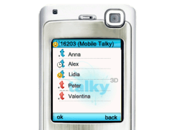 mobile-talky1