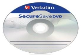 securesave-dvd1