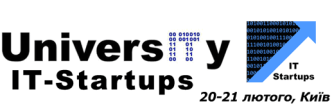 univ_logo