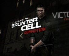 splinter-cell