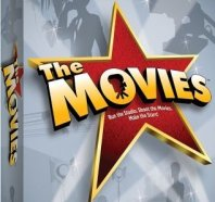 the-movies