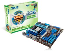 asus_m4a89gto_pro_motherboard
