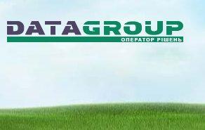 datagroup