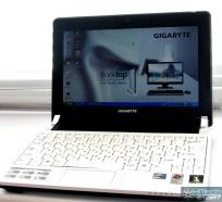 gigabyte-m1022c-13