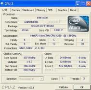 gigabyte-m1022c-17