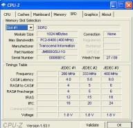 gigabyte-m1022c-20