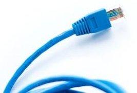 kyivstar-broadband2