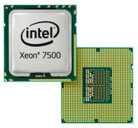 intel-xeon-7500