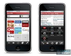iphone-opera-mini1