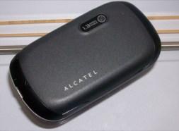 alcatel_ot_-708_4