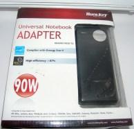 huntkey_universal_-notebook_-adapter_-hka09019050-7a_1