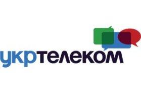 ukrtelecom-logo3