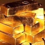 Dell будет извлекать золото из материнских плат