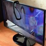 Как перевернуть экран на ноутбуке или ПК?