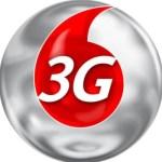 Внедрение 3G в Украине даст прирост 2% ВВП