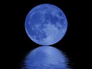 "Спутник ""Селена"" полетит на Луну"