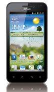 русская Android 4.0.3 для Huawei Honor