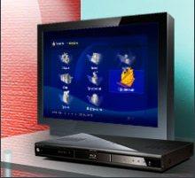 Dune HD для IPTV
