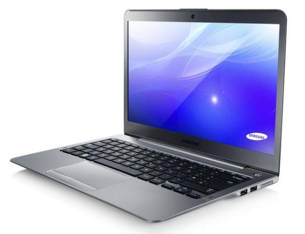 Samsung 530U3B-A04RU