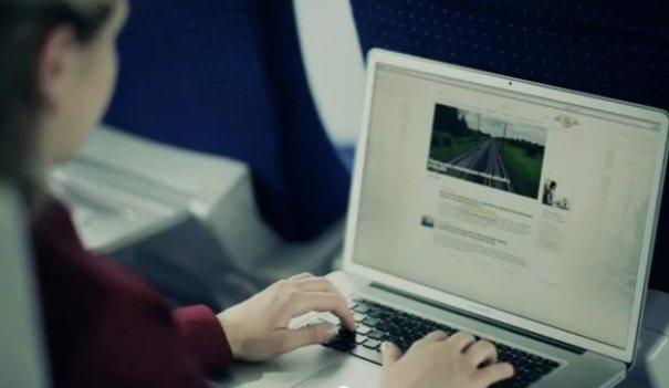 Wi-Fi в Hyundai