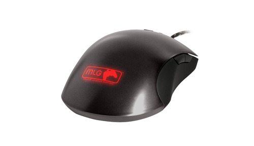 Sensei MLG Edition - игровая мышь