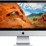 В macOS обнаружили опасную уязвимость