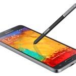 Международная версия Samsung Galaxy Note 3 Neo получила обновление Android 4.4.2