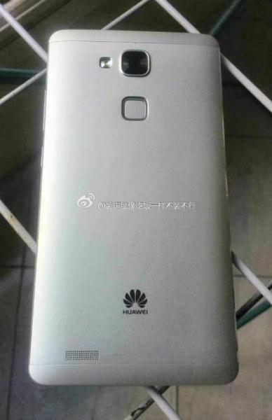 Huawei_Ascend_Mate_7_02