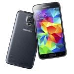 Samsung Galaxy Note 4 получит 5,5-дюймовый QHD-экран и чипсет Snapdragon 805