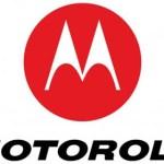 Во 2 квартале Motorola поставила больше смартфонов, чем Nokia
