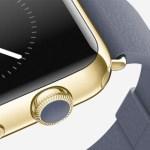 Аккумулятора Apple Watch хватает только на день работы