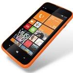 BLU выпустила Win JR — один из самых недорогих смартфонов с Windows Phone 8.1